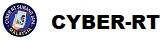 Cyber RT
